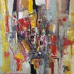 Scott Rorive - Plaza