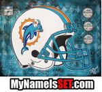 Travis Settineri - Miami Delfines