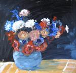 Impressionist Gallery -